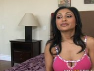 A Day With Priya Rai