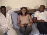 shane diesel's fucking adventures, white slut penetrated by.