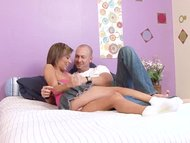 Teen Lexidiamond Next Lev...