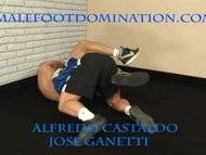 Malefootdomination1