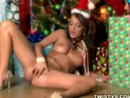 Sizzling Christmas Special