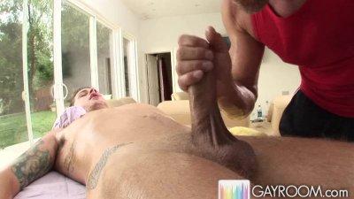 Strong Sensual Butt Fucking.p6