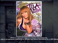 Tila Tequila Uncorked Les...