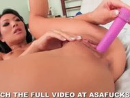 Asa Akira Home Video Hottness