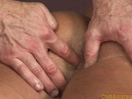 Rub Tug and Jerk