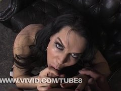 Chyna s New Backdoor To Chyna Porno