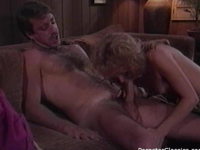Samantha Fox 80s porn star