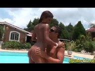 hot black girl nice booty get fucked1.mp4