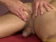 Finger That Hole