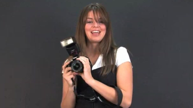 Ashtons Photo Session