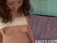Surreal teen plays with h...
