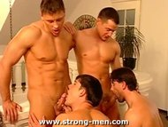 Euro Group Sex