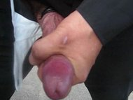Cumshot Collection 1 