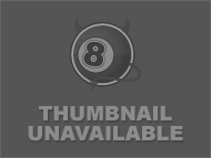 Sexy-girl-having-fun-with-her-panda-bear
