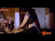 Indian Sangeetha Hot 