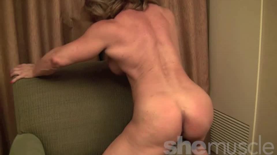 Jane porno star