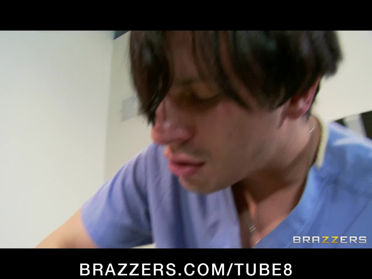 NATURAL BUSTY TIT ASIAN NURSE CAUGHT FUCKING TAKES ANAL ASS FUCK