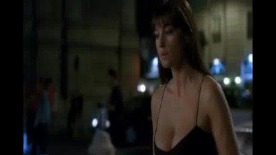 Monica Bellucci Manuale DAmore2