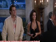 Courteney Cox Ace Ventura Pet