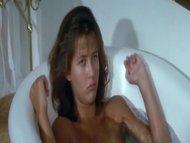 Sophie Marceau Descent Into Hell