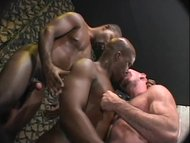 White Slut gets Fucked