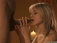 Secrets of a great blowjob