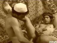 Arabian Tales 2, S01