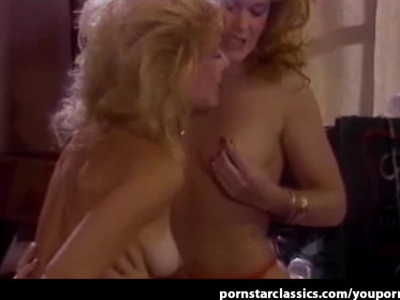 Nina Hartley porn star hot fuck 3 way