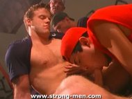 Young Guys Fucking Hard