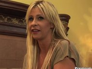 Milf Phyllisha Anne ass t...