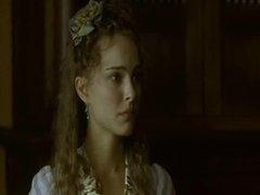 Natalie Portman  Goyas Ghosts
