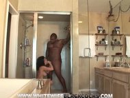 Katie St. Ives and Rico S...