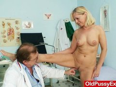 Tube8 - Blond milf mom filthy ...