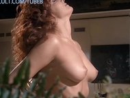 Pamela Prati naked from I...