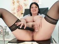 Big tits amateur milf Zor...