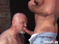 Daddy Hunt 2, S02