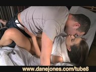 DaneJones Your Orgasm Inside Me