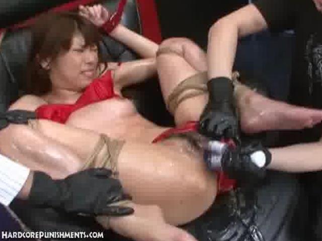 Бдсм экстрим порно ролики фото 509-293