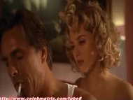 Virginia Madsen  The Hot ...