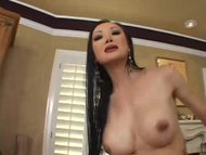 Asian MILF Attack - Scene...