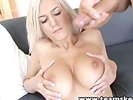 TeamSkeet Facial Tits Ass...