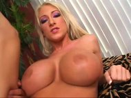 Big Fucking Titties 01 - Scene 5