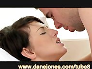 DaneJones Shorthaired student with young stud