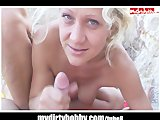 Assfucking at the beach