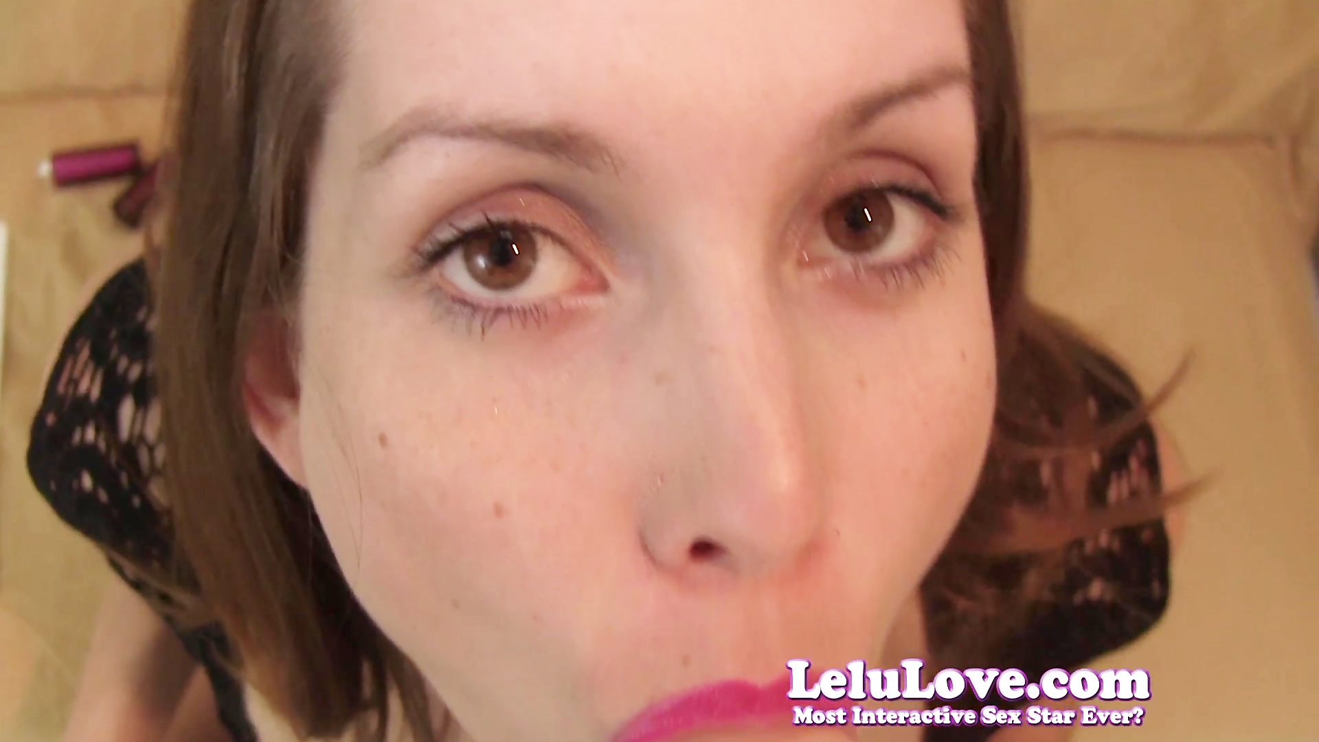 Lelu loveblowjob reverse riding creampie drip 8