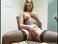 Realy Hot Wife