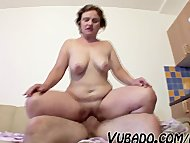 AMATEUR SEX BY MATURE COU...