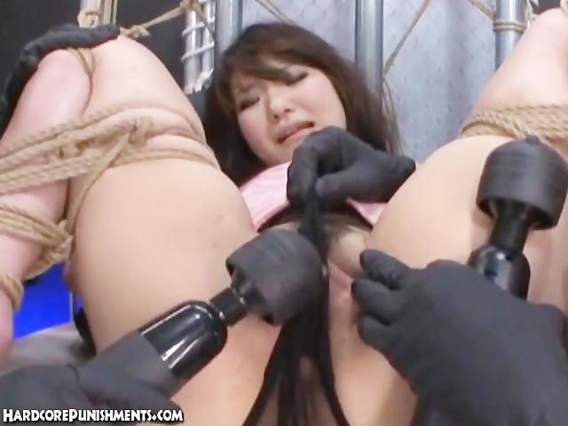 порно японская жесть