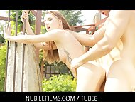 Nubile Films  Summer Pass...