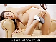 Nubile Films  Afternoon L...